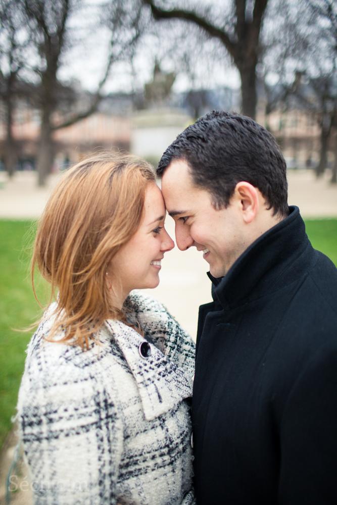 Vosges Dating Site. Bodybuilder Intalnire femeie